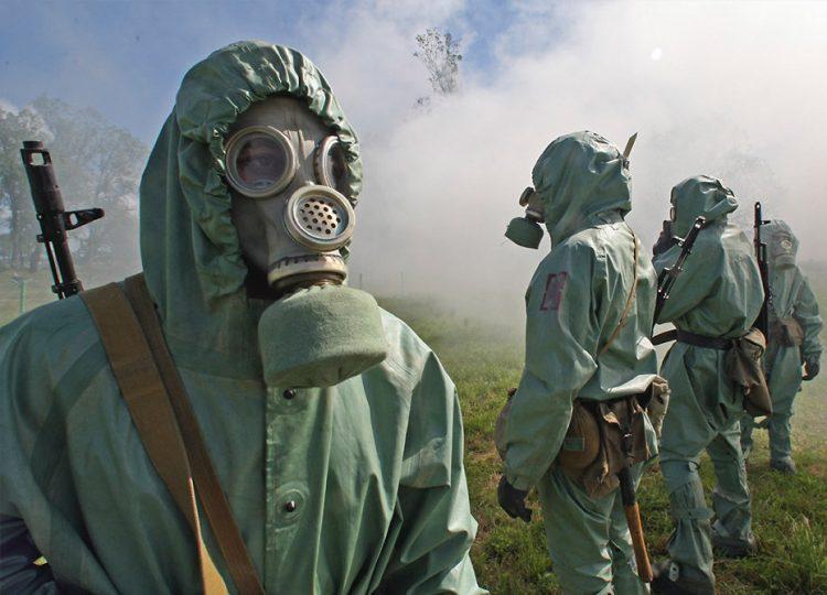 объявляется картинки день радиационной химической пришлось отвлечься службу