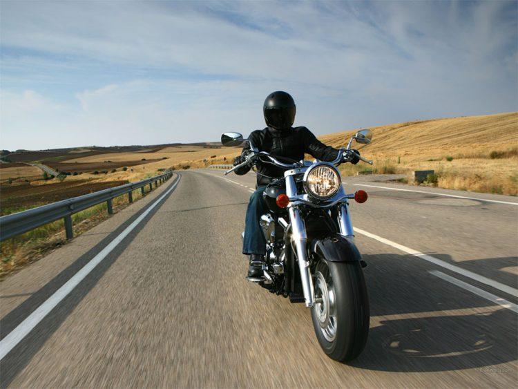 пожелания мотоциклисту в дорогу слышали ломбардах